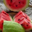 Watermelon: Ali Baba image
