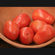 Tomato: Hungarian Italian Paste image
