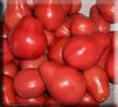 Tomato:  New Zealand Pink Paste image
