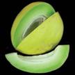 Melon: Golden Honeymoon image