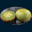 Tomato: Malakhitovaya Shkatulka image