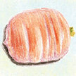 Carrot: Parisienne image