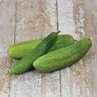 Cucumber: Sagami Hanjiro image