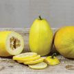 Melon: Golden Crispy image