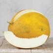 Melon: Uzbek Sweetness image
