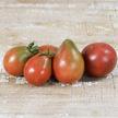 Tomato: Purple Pear image
