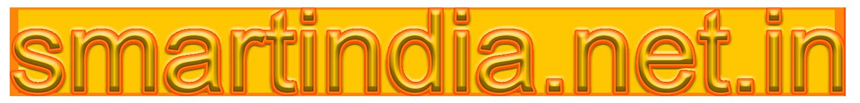 smartindia logo