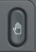 Call Transfer Button is shown - Image opens in full resolution in a new tab