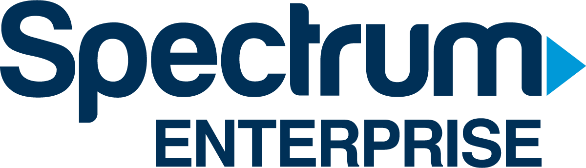 Spectrum Enterprise Logo