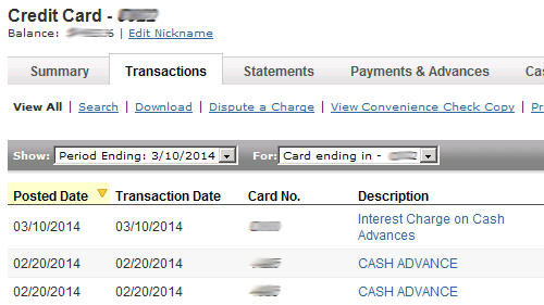 CCD_Transaction_list.fw.png