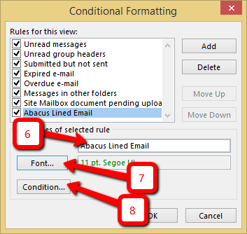 how to add photo to outlook