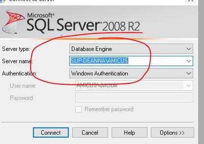 SQL-Mgmt-Studio-Instance.JPG