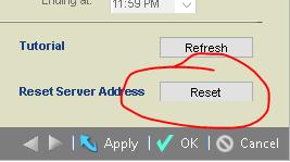 Reset-Server.png