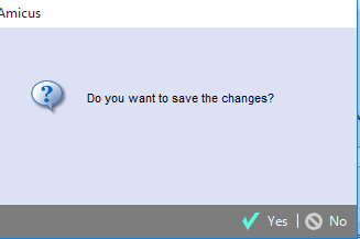 User-Management—-Click-Yes-to-Save.PNG
