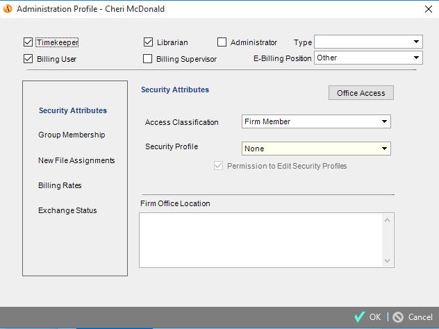 User-Management—-Administration-Profile.PNG
