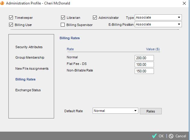 User-Management—-Billing-Rates.PNG