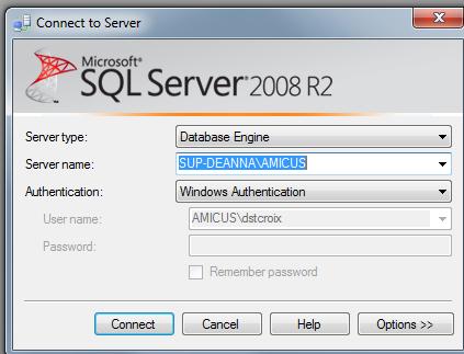 SQL-Backup1.png