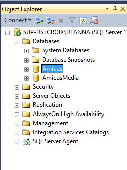 SQL-Backup2.png