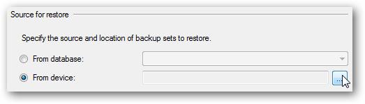SQL-Backup3.png