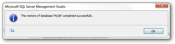 SQL-Backup10.png