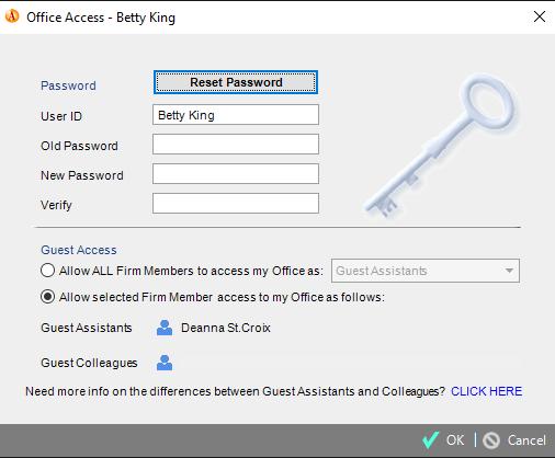 User-Management—-Reset-Password.PNG