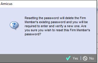 User-Management—-Reset-Password—-warning.PNG