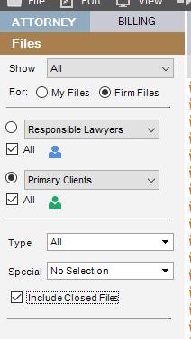 Mass-assign-files.PNG