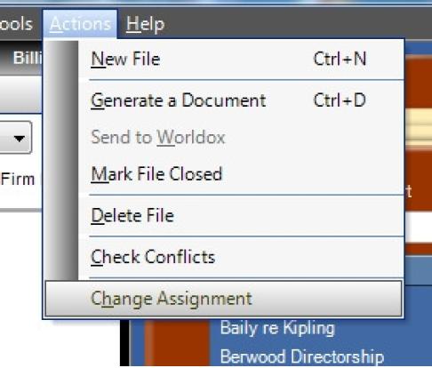 Mass-assign-files3.PNG