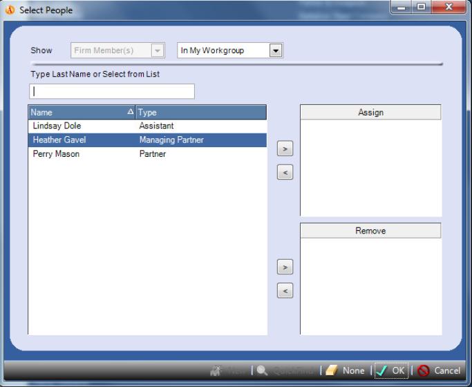 Mass-assign-files4.PNG