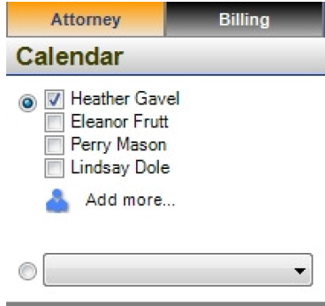 My-Calendar-Workgroup.PNG