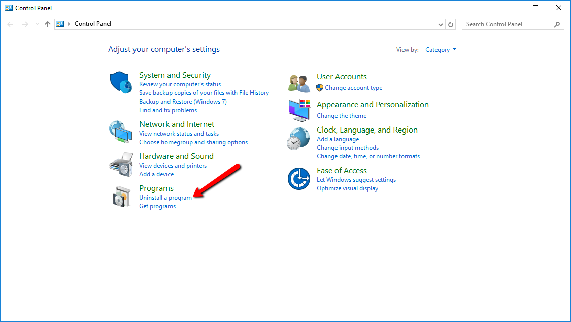 How to Perform a Complete Reinstall of the Outlook Add-in