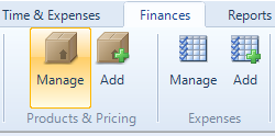 finances-tab.png