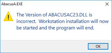 AbacusAC23_1.png