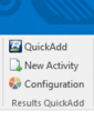 Quickadd-button-and-configuration-access.png