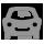 Icon reasons estacionamento