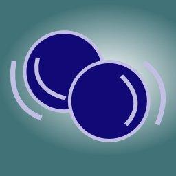 Original_2original_blueballers