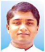 Fr. Mathew (Rajesh) Irumpukuthiyil