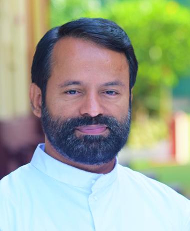 Thomas Pattamkulam