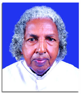 Fr. Jacob Cherikathadam