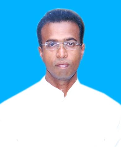 Fr.Praveen Poovathinkal