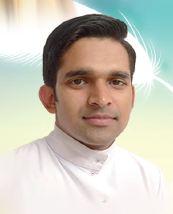 Antony Kalamparambil