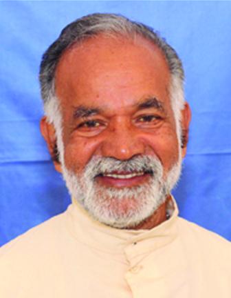 Mathew Kattarath