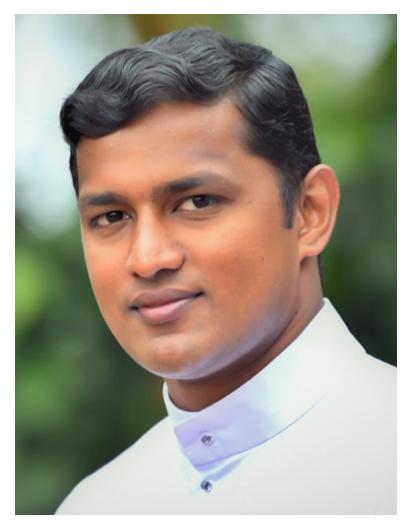 Vipin Kalapurackal
