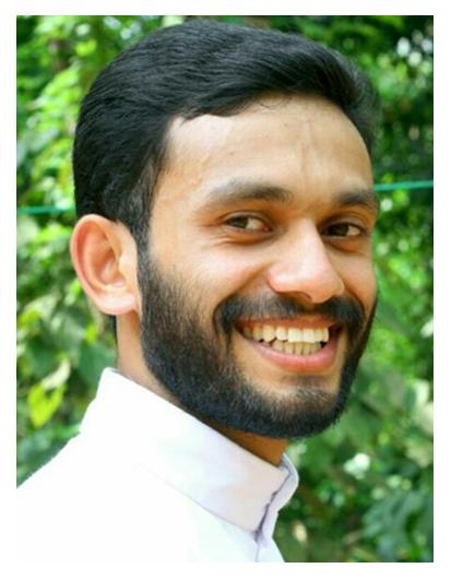 Nideesh Thalachira