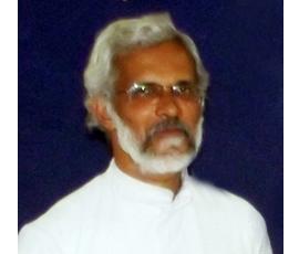 Varghese Puthanangaday