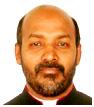 Antony  Kollamparampil