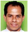Thomas   Platharavayalil