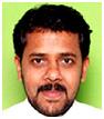 G. Mathew Pullanthanal