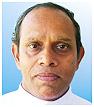 Fr. Jose Kochupurackal