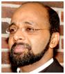 Regi Mathew Vayalumkal